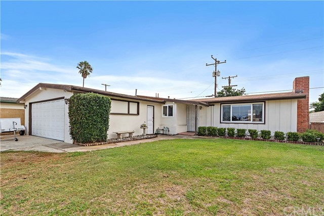 Photo of 2123 Parsons Street, Costa Mesa, CA 92627