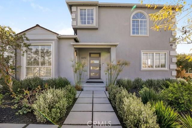 6372 W 82nd St, Los Angeles, CA 90045