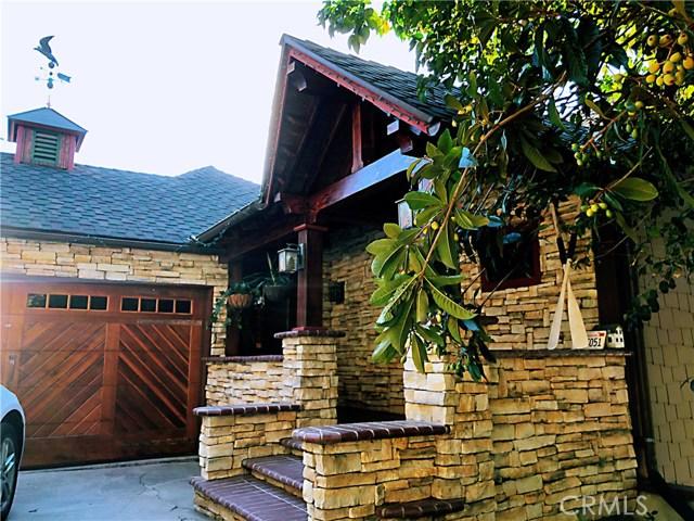 1574 Dorothea Road, La Habra Heights CA: http://media.crmls.org/medias/af1641b0-a898-4423-aadd-886d6bb48833.jpg