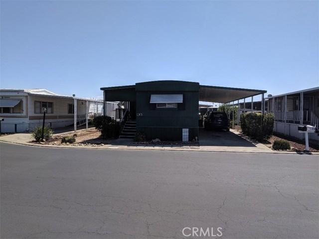 2240 Golden Oak Lane 74, Merced, CA, 95341