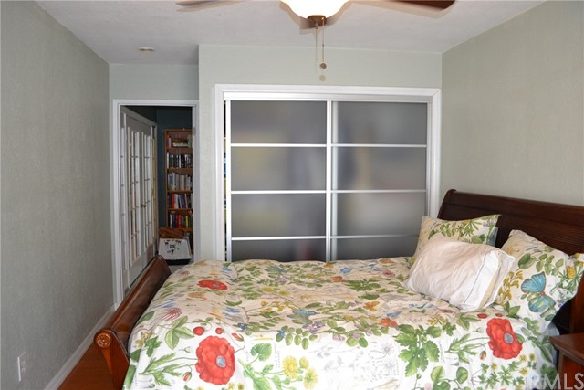 1301 W Birch Avenue Orange, CA 92868 - MLS #: PW17114253