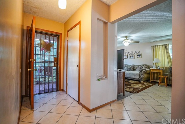 6724 Hough St, Los Angeles, CA 90042 Photo 3