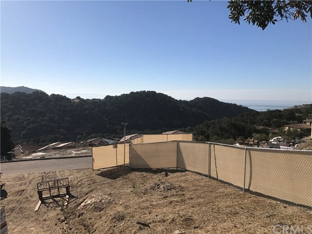 Property for sale at 2890 Rock Dove Court, Avila Beach,  CA 93424