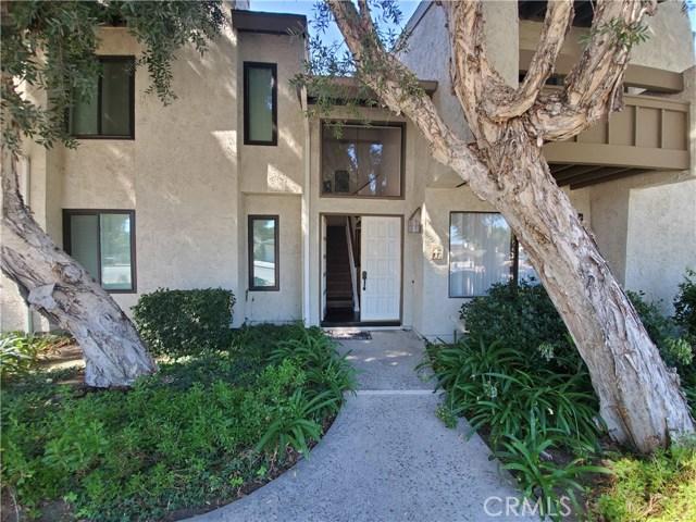 16255 Devonshire Street 3  Granada Hills CA 91344