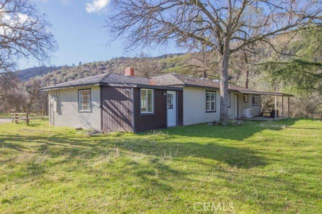 39405 Powerhouse Road, Auberry, CA 93602