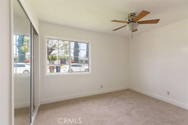 3173 W Polk Av, Anaheim, CA 92801 Photo 17