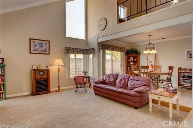 1090 Bonnie Ann Court La Habra, CA 90631 - MLS #: PW17250675