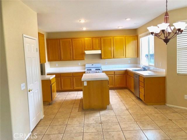 7414 River Glen Drive Riverside, CA 92509 - MLS #: SW18089918