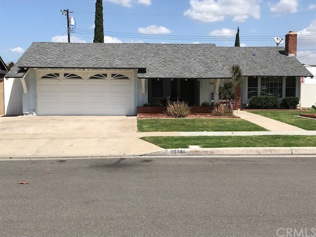 18481 Tango Av, Anaheim, CA 92807 Photo 0