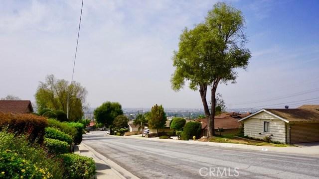 824 Coffman Drive, Montebello CA: http://media.crmls.org/medias/af1d4fce-3aec-4dbc-a65d-e96ee96fdddf.jpg