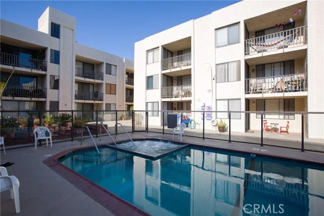 1140 E Ocean Bl, Long Beach, CA 90802 Photo 26