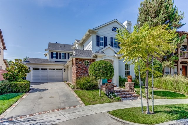 , CA  is listed for sale as MLS Listing OC18233459