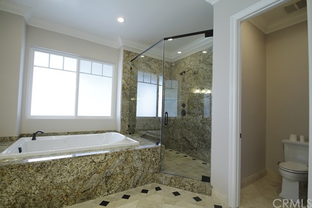 26010 Rolling Hills Road, Rolling Hills Estates, California 90274, 4 Bedrooms Bedrooms, ,4 BathroomsBathrooms,Single family residence,For Sale,Rolling Hills,SB19006832