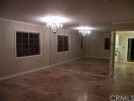 31582 Bunkers Wy, Temecula, CA 92591 Photo 4