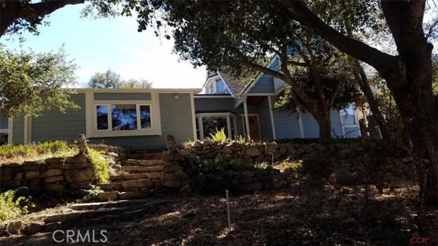 5350 Olive Hill Road Orcutt, CA 93455 - MLS #: PI17205505