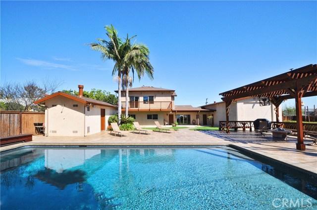 18 SURREY LANE, RANCHO PALOS VERDES, CA 90275  Photo 5