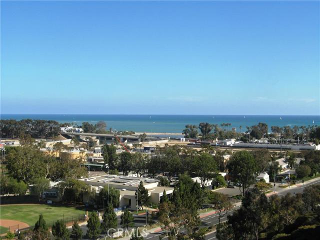 25432 Sea Bluffs Drive 305, Dana Point, California, 92629