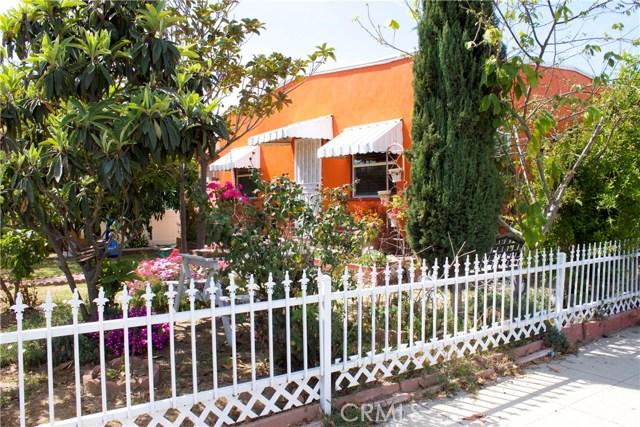 361 E 60th St, Long Beach, CA 90805 Photo 2