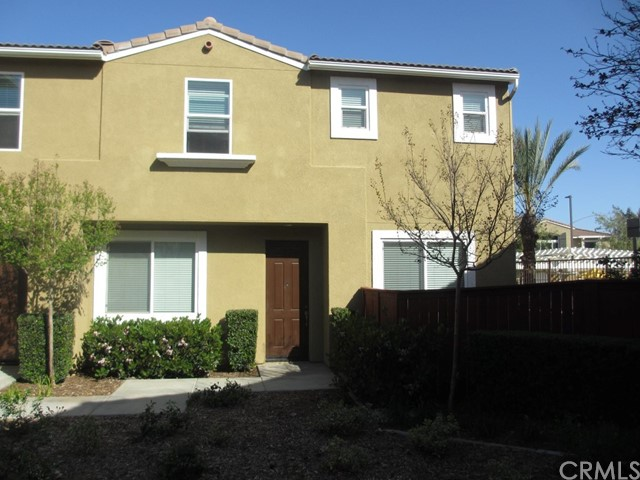 Photo of 27569 Viridian Street #2, Murrieta, CA 92562
