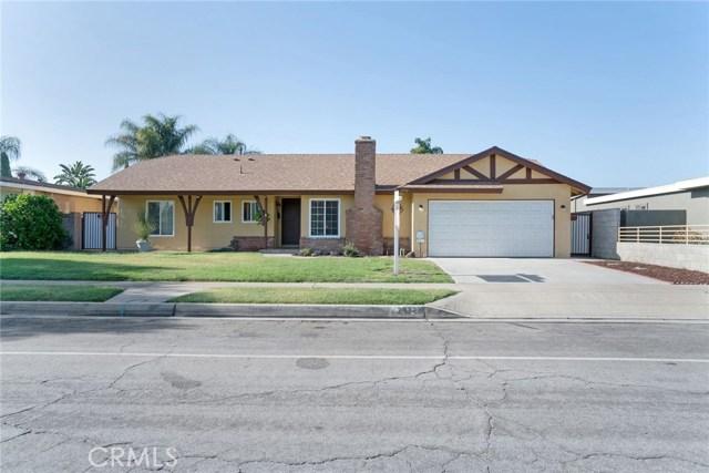 2932 E Greenhedge Av, Anaheim, CA 92806 Photo 0
