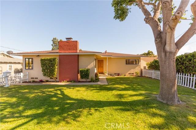 1436 E Maple Avenue E, El Segundo, CA 90245