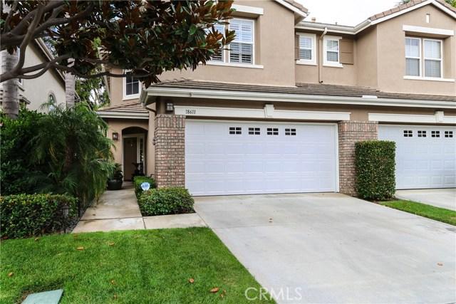 18611 Park Ridge Lane, Huntington Beach CA: http://media.crmls.org/medias/af2b4584-35ed-4e0c-b166-4411fa1429c1.jpg