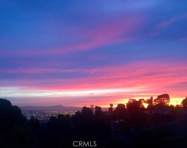 11 COACH ROAD, RANCHO PALOS VERDES, CA 90275  Photo 22