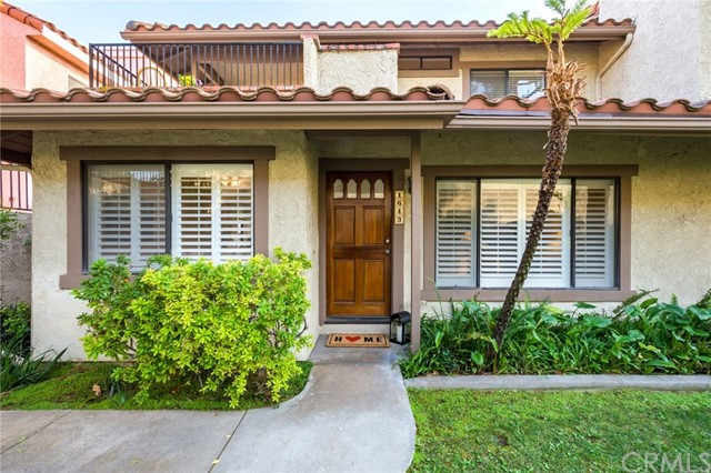 , CA  is listed for sale as MLS Listing AR18257569