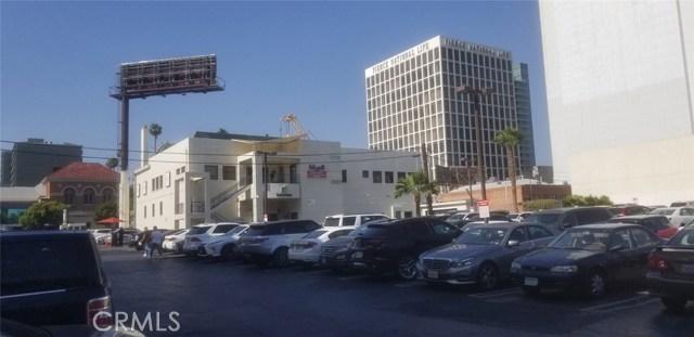 3832 Wilshire Bl, Los Angeles, CA 90010 Photo 6