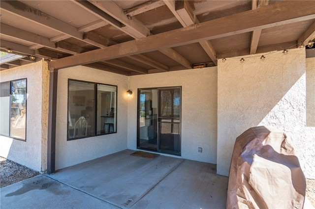 20423 Yucca Loma Road,Apple Valley,CA 92307, USA