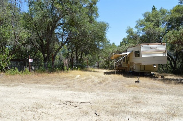 0 Gunderson Road Oroville, CA 95966 - MLS #: OR17175239