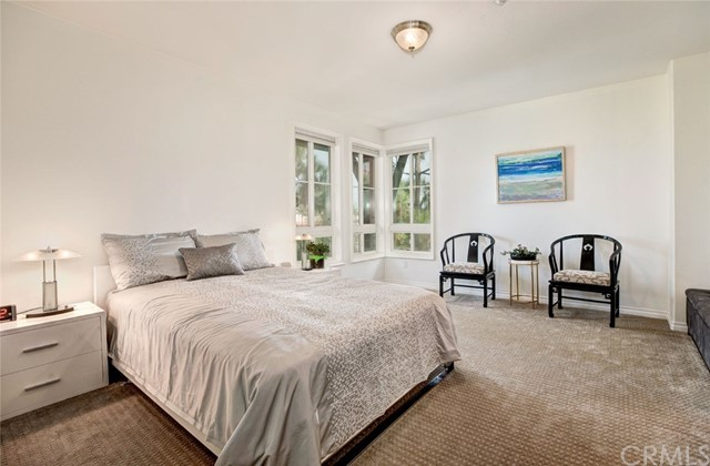 13031 Villosa Pl 421, Playa Vista, CA 90094 photo 11