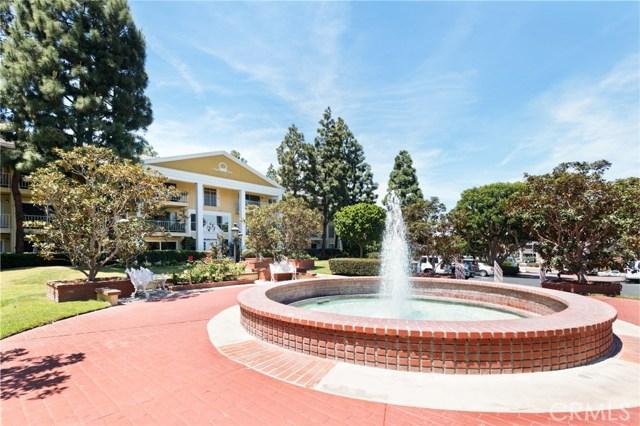 102 Scholz 34, Newport Beach, CA 92663, photo 9