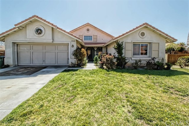 15145 Desert Oak Circle,Victorville,CA 92394, USA