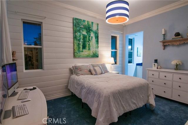 60 Sea Breeze Avenue, Rancho Palos Verdes CA: http://media.crmls.org/medias/af39047e-5117-4c88-a215-b584ff5f4612.jpg