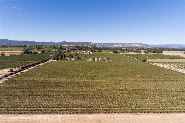 3360 Merritt Road, Kelseyville CA: http://media.crmls.org/medias/af3908a9-abdd-4bc8-a7a4-ae26599433fe.jpg