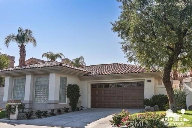 181 Desert Holly Drive, Palm Desert CA 92211