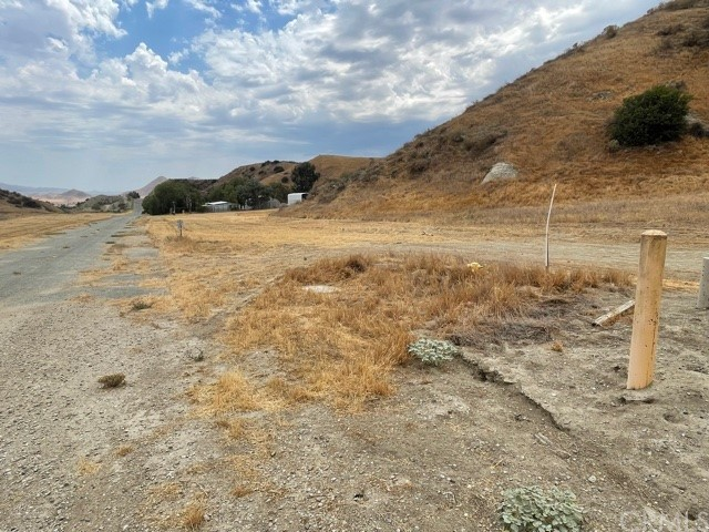 12 McGehee Drive, Moreno Valley CA: http://media.crmls.org/medias/af3dbd03-24cb-41c6-a577-4a9d7b886e73.jpg