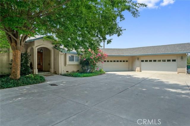 Chico                                                                      , CA - $1,300,000