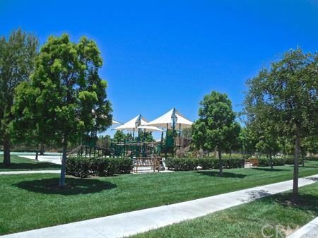 117 Windham, Irvine, CA 92620 Photo 24