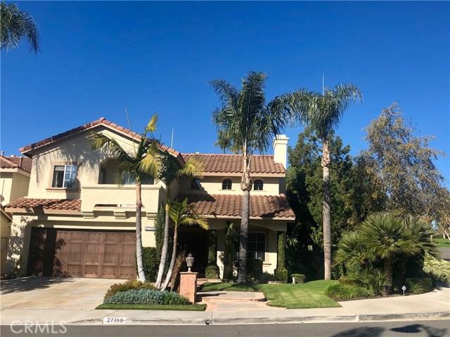 27119 Pacific Terrace Dr, Mission Viejo, CA 92692 Photo