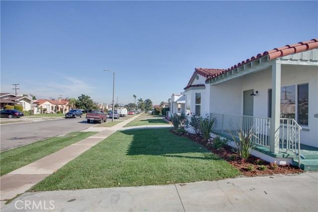 1544 W 93rd St, Los Angeles, CA 90047 Photo 36