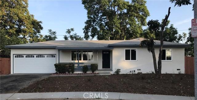 7576 Bloom Way, Riverside, CA, 92504