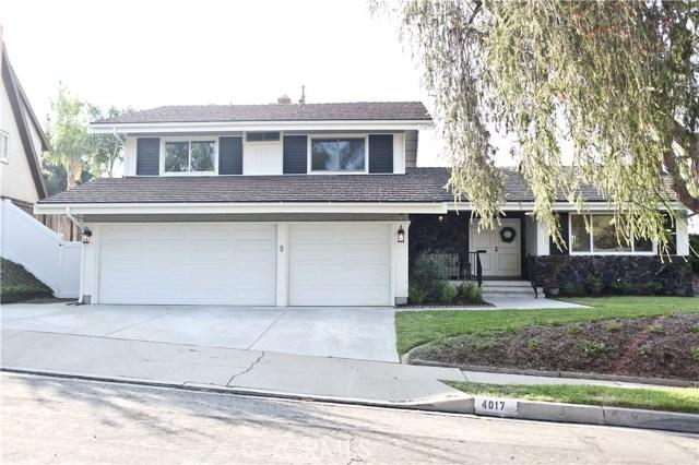 4017 E Country Canyon Rd, Anaheim, CA 92807 Photo 47