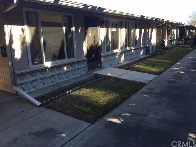 1682 Monterey Road Seal Beach CA  90740
