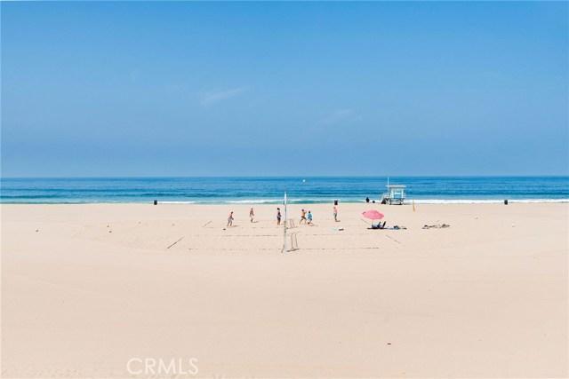 2340 The Strand, Hermosa Beach, CA 90254 photo 24