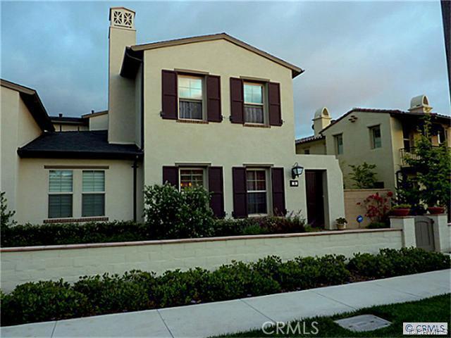 36 Conservancy, Irvine, CA 92618