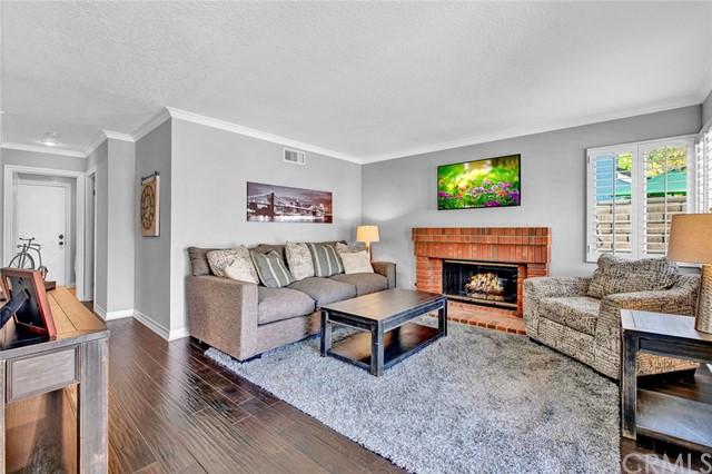 7939 E Timberland Avenue, Orange CA: http://media.crmls.org/medias/af460683-6222-4745-af0b-b76c404142f4.jpg