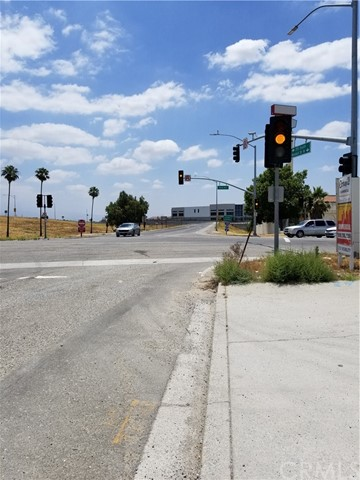 Land for Sale at 20301 Kendall Drive San Bernardino, 92407 United States