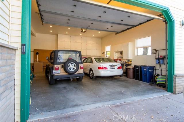 2522 Shoreline Road, Bradley CA: http://media.crmls.org/medias/af476254-80bd-46af-89f1-5d90d0307a92.jpg